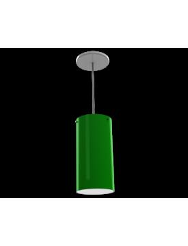 R0612-A-Green