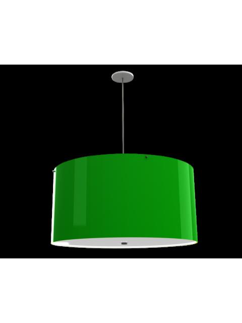 R3618-A-Green
