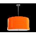 R3618-A-Orange