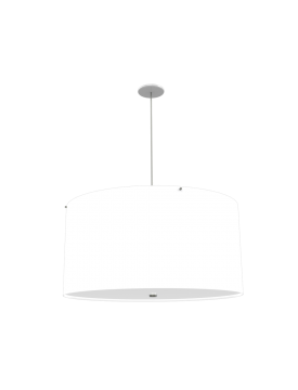 R3618-A-White