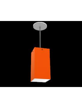 S0612-A-Orange