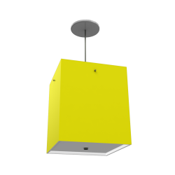S1214-A-Yellow
