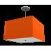 S3618-A-Orange