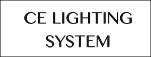 CE LIGHTING SYSTEM