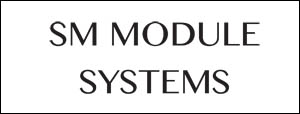 SM MODULE SYSTEM